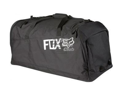Сумка Fox Podium 180 Gear Bag Black (14771-001-NS) фото 1