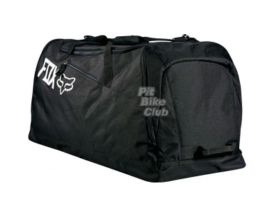 Сумка Fox Podium 180 Gear Bag Black (14771-001-NS) фото 3