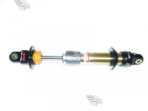 Задний амортизатор без пружины 360мм DNM MK-AR 10mm-10mm