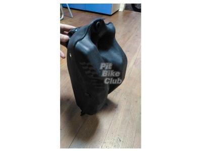 Бак топливный CRF110S фото 5