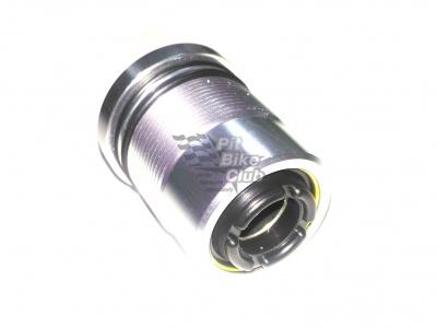 Ремкомплект для амортизатора DNM MK-AR 14 мм фото 1