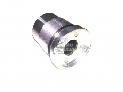 Ремкомплект для амортизатора DNM MK-AR 14 мм фото 3
