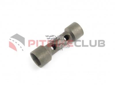 """Ключ свечной   16/18 мм   (2T/4T. двухсторонний)   """"KOMATCU"""" фото 1"""