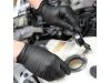 Перчатки нитриловые суперпрочные AB Magnum (пара) превью 3