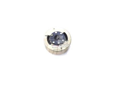 Ротор генератора KAYO двиг. LF120 см3 (P020393) CN фото 1
