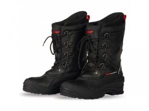Купить кроссовые мотоботы в Москве. Каталог обуви для эндуро по цене ... 4963c8a0c6e