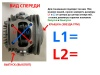 Головка цилиндра 4Т 153FMI D52,4 (d=20/23) в сборе (к-т с распредвалом) превью 5