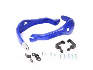 Защита рук для мототехники ТИП 3 синяя