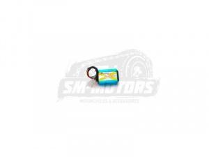CDI тюнинг двиг. YX140см3  SM-PARTS