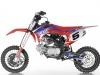 Мотоцикл Кроссовый Apollo RXF OPEN 125, 14/12, 2018 превью 1