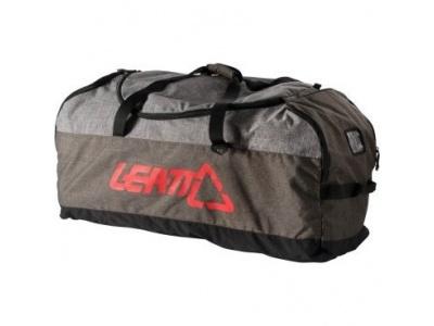 Сумка Leatt Duffel Bag 120L (7018210140) фото 1