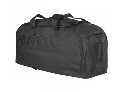 Сумка Fox Podium Gear Bag Black (18808-001-NS) фото 1