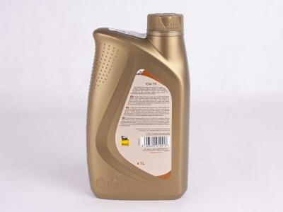 Масло 4Т ENI (AGIP) iRide offroad 10W50 синтетика 1L фото 3