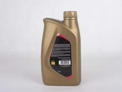 Масло 4Т ENI (agip) iRide moto2 5W-40 синтетика 1L фото 3