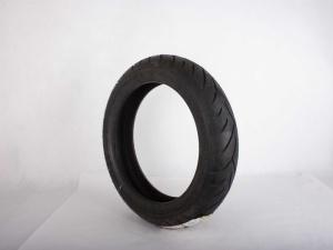 "Покрышка Dunlop 14"" 120/70-14 SCOOTSMART (55S) TL"