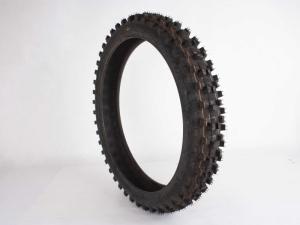 "Покрышка Dunlop 17"" 70/100-17 Geomax MX 3S (40M) TT"