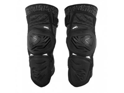 Наколенники Leatt Enduro Knee Guard Black S/M (5014210021) фото 1