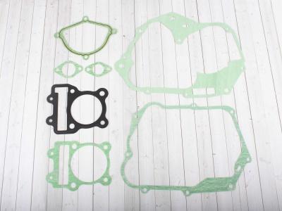 Прокладки YX/ZS 150/160 полный комплект фото 1