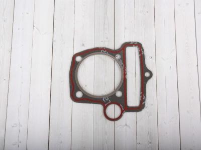 Прокладка ГБЦ YX 140/150-5 56mm фото 1