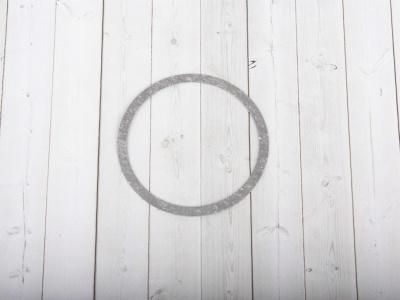 Прокладка крышки звезды ГРМ 110/125/140/150 фото 1