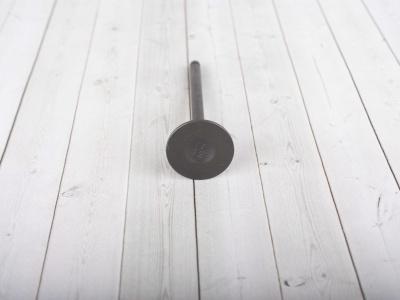 Выпускной клапан ZS CB250C (169FMM) фото 3