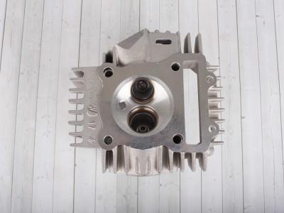Головка цилиндра двиг. ZS1P62YML-2 (W190)  CN фото 3