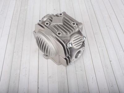 Головка блока цилиндра YX140cc(150cc) 2V в сборе фото 1
