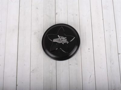 Крышка звезды ГРМ CNC 125/140/150 D=82мм фото 1