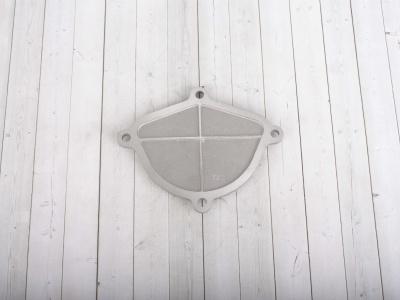 Крышка головки цилиндра левая YX150,160 см3  фото 3