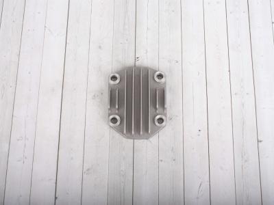 Крышка доступа к клапанам двиг.120-150 см3 фото 1