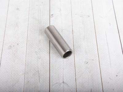 Палец поршневой 14мм фото 1