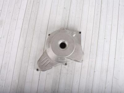 Крышка генератора YX150E фото 1