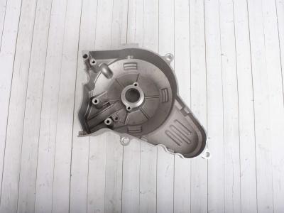 Крышка генератора YX150E фото 3