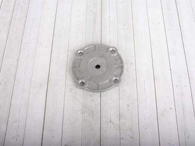 Крышка центробежного фильтра YX140,150(CRF) фото 1