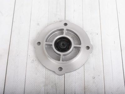 Крышка центробежного фильтра YX140,150(CRF) фото 3