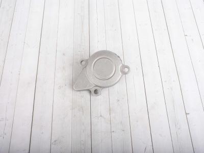 Крышка масляного фильтра KAYO двиг. ZS155 см3 (P060346) CN фото 1