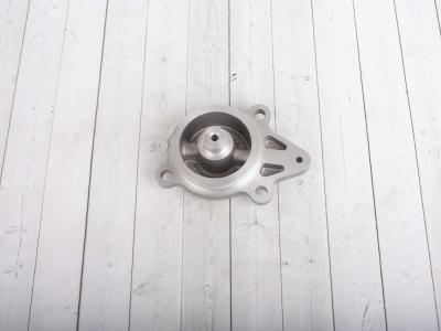 Крышка масляного фильтра KAYO двиг. ZS155 см3 (P060346) CN фото 3