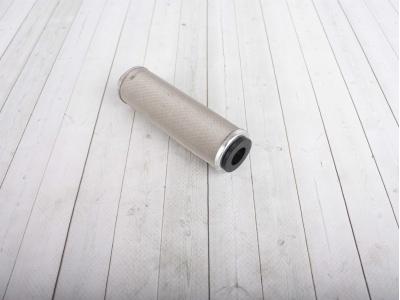 Фильтр масляный KAYO двиг.  ZS NC250 (вод.охл.)  фото 1