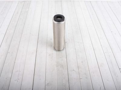 Фильтр масляный KAYO двиг.  ZS NC250 (вод.охл.)  фото 3