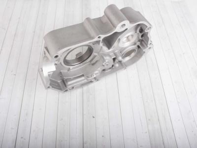 Картер двигателя правый KAYO двиг. ZS155 см3 (P060398) CN фото 3