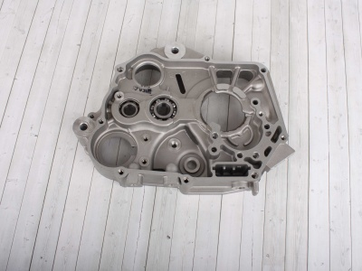 Картер двигателя правый KAYO двиг. ZS155 см3 (P060398) CN фото 7
