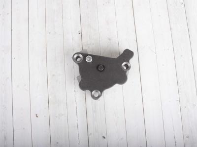 Масляный насос YX140/150/160 фото 3
