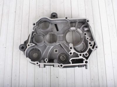 Картер двигателя правый 153FMI/154FMI 125 см3   фото 3