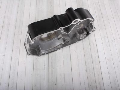 Картер двигателя правый 153FMI/154FMI 125 см3   фото 7