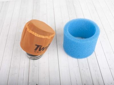 Чехол для воздушного фильтра (нейлон) TWIN AIR питбайк (160000PIT2) фото 1