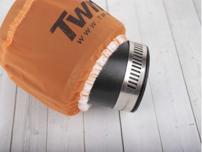 Чехол для воздушного фильтра (нейлон) TWIN AIR питбайк (160000PIT2) фото 3