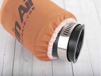 Чехол для воздушного фильтра (нейлон) TWIN AIR питбайк для 158432 (160000PIT3) фото 3