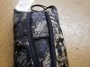 Дождевик (куртка, брюки) (цв. камуфляж, оксфорд) (Размер 52-54, рост 170-176) превью 3