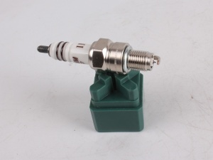 Свеча зажигания иридиевая 2V