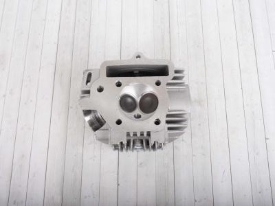 Головка цилиндра в сборе 154FMI 125см3 (d=54) фото 3